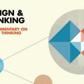 Documentary: Design & Thinking (by Mu-Ming Tsai)