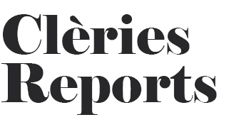 Cleries Reports