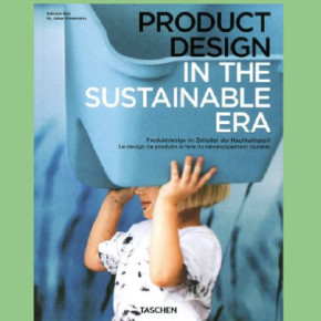 Book list: Sustainability (I)
