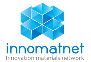 Innomatnet event: 'Smart Materials into Action'