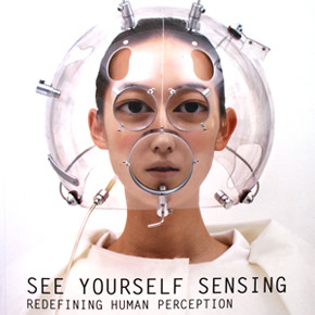 Book list: See yourself sensing