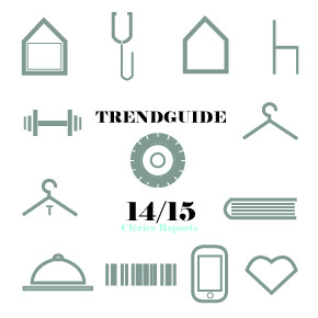 TRENDGUIDE 14/15