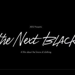 Documentary: 'The next black'